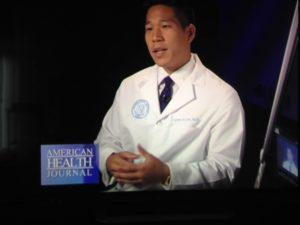 American Health Journal